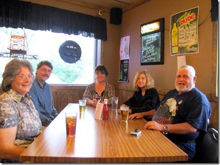 Linda,Steve,Karen,Donna&Sam06-23-11b