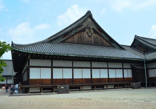Glória Ishizaka - Castelo Nijo jo - Kyoto - 2012 - 20