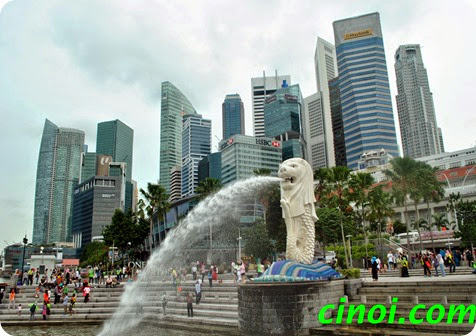 extravaganza singapore 3