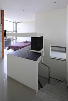 arquitectura-interior-casa-longhi-arquitectos-
