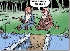 Humor-Cartoons-7