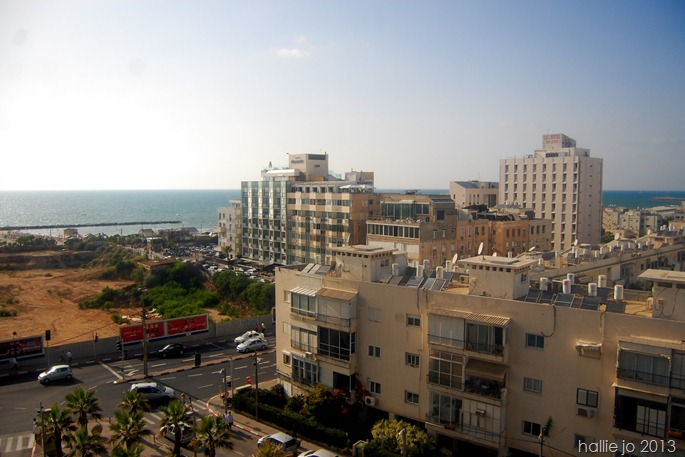 Tel Aviv3
