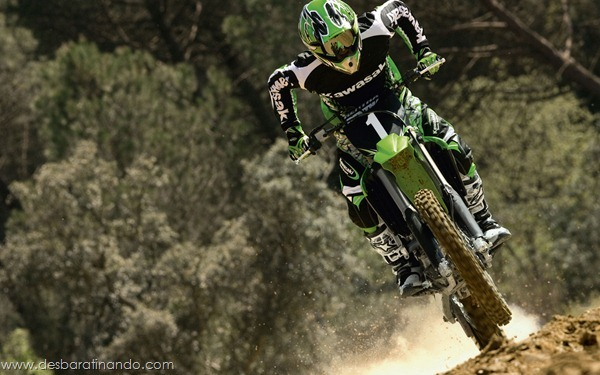 wallpapers-motocros-motos-desbaratinando (195)