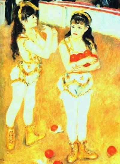 Renoir, Pierre-Auguste (1).jpg