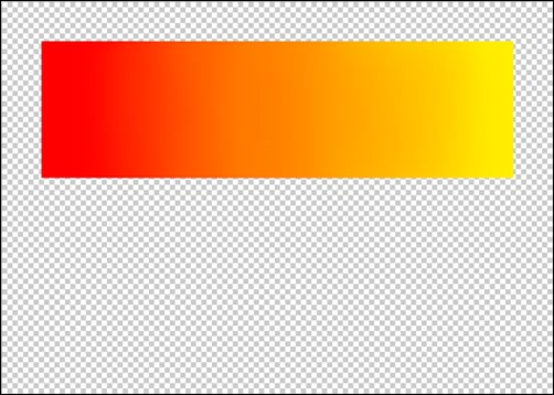 Color_Blending_Primary2