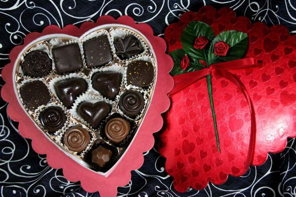 sweetnessMX.jpg