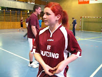 20130127_hallenfussball_landesmeisterschaft_165810.jpg