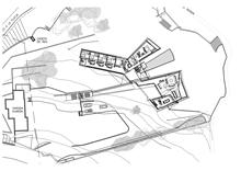 plano-planta-baja-casa-de-playa-en-calonge-fuses-i-viader