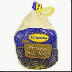 Butterball-Turkey