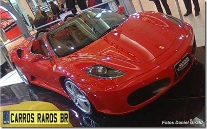 Ferrari F430 Spider Daniel Girald[1]