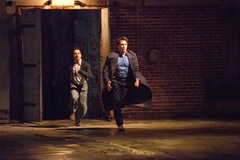 "Torchwood: Miracle Day 2011; Episode 107 ""Immortal Sins"""