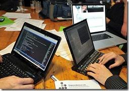 Tech News Cybercrime costs $114 billion U.S. a year report