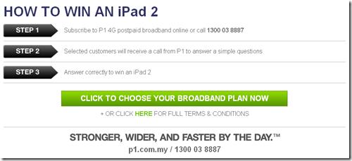 P1 4G broadband 1