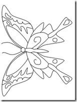 plantillas mariposas (7)