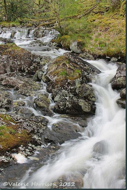 48-waterfall
