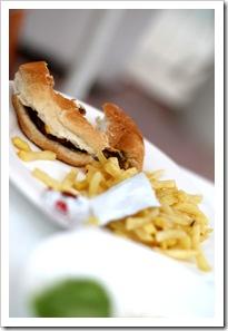 Jamaica Food IMG_6056