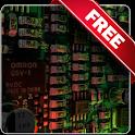 Electronics free icon