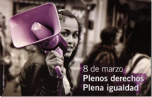 dia de la mujer imagenes (14)