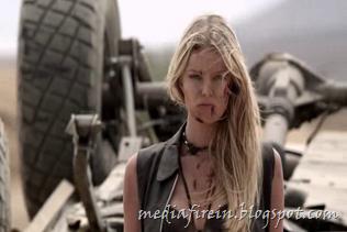Death Race 3 (2012)3