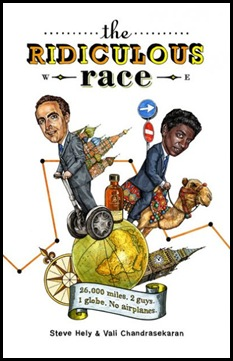 ridiculous-race