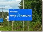 2011-07-07 Michigan