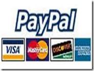Calcolare le trattenute di PayPal quando si invia denaro