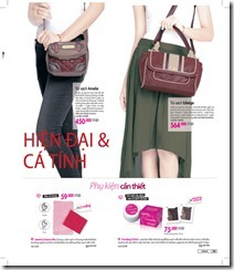 Catalog19-55