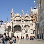 Italia-Veneciya-Sobor Svyatogo Marka (2).jpg