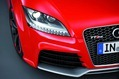 2013-Audi-TT-RS-Plus-35