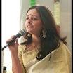 Shruti Sangeet 24.jpg