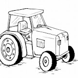 tractor-coloring-book-pages-3_LRG.jpg