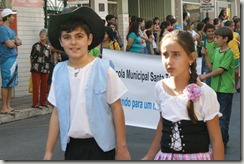 desfile 7 setembro (160)