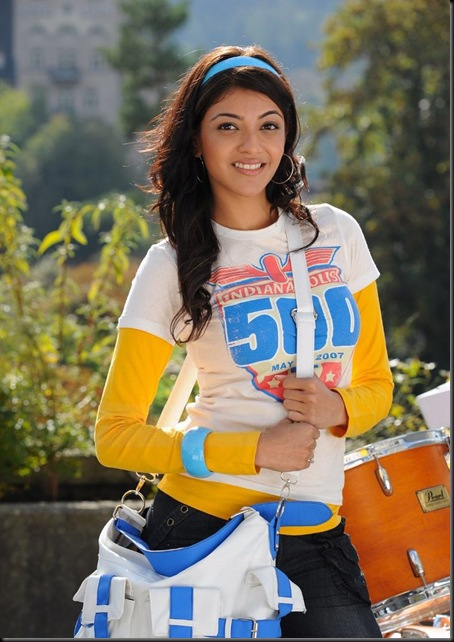 kajal-agarwal-cute-darling-stills-003