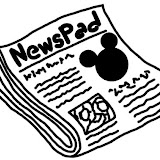 NewsPadLogo-03.jpg