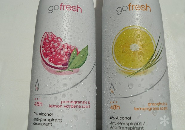 002-dove-deodorant-go-fresh-grapefruit-pomegranate-review