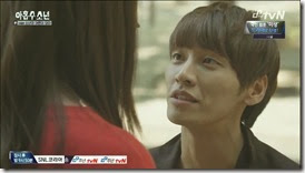 Plus.Nine.Boys.E14.END.mp4_001908072_thumb[1]
