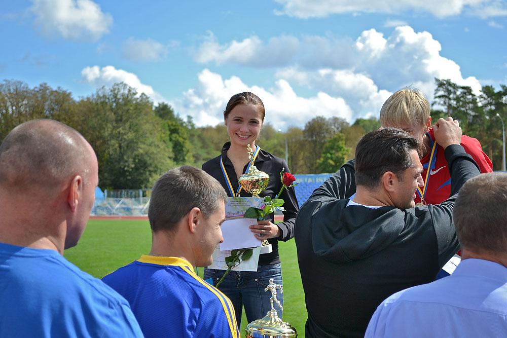 Харьковский марафон 2012 - 321
