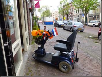 Leiden-14 320