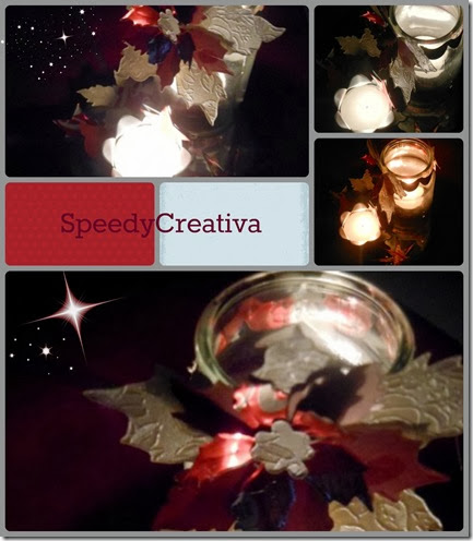 eco craft tour collage 3