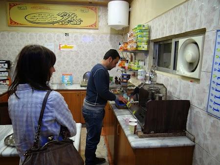 28. Cafenea Amman.JPG