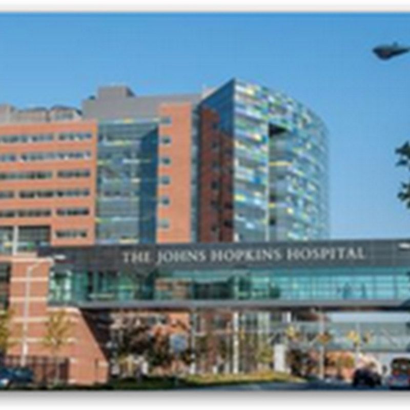Johns Hopkins $190 Million Settlement Complex But Will Be Paid By Insurance Created by A Pool of Hospitals In the Northeast Years Ago To Pool Risk