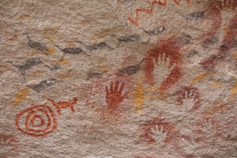 cueva-de-las-manos-3
