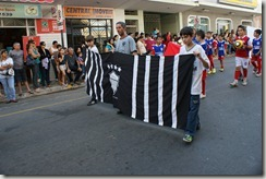 desfile 7 setembro (274)