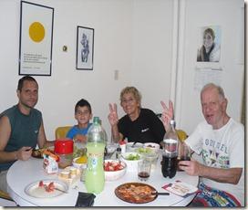 Necochea Sommer 2012 008