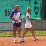 DJK_Landessportfest_2007_P1100538.jpg