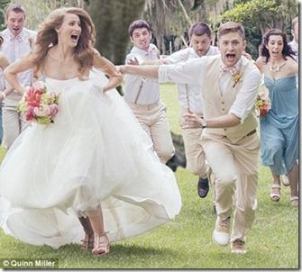 best wedding photo 1