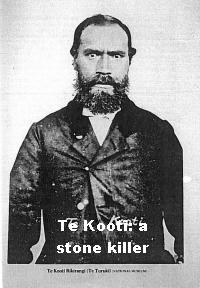 _TeKooti