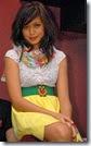 29 Foto Jessica Iskandar --uPbY-- FotoSelebriti.NET