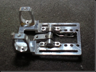 P3060001
