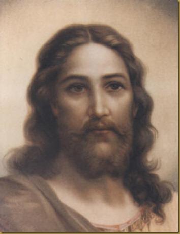 JESUS ROSTRO1